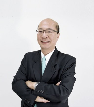 team-joseph-chee