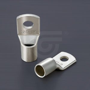 Copper/ Cable Lugs