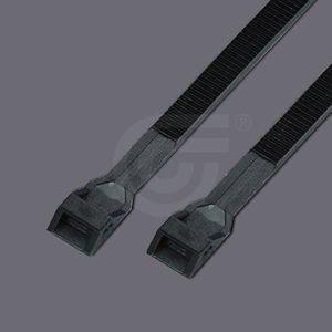 Giantlok_Specialty Cable ties_GTN