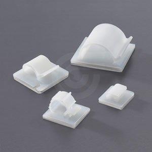 Giantlok plastic Fastener-ACC