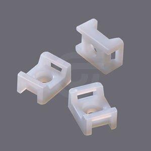 Giantlok plastic Fastener-TM