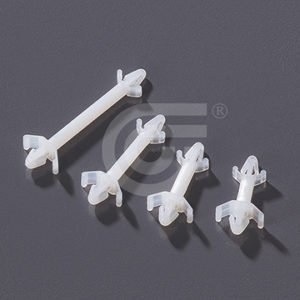 Dual Locking PCB Supports