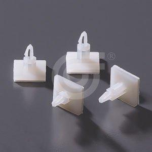 Self Adhesive PCB Supports