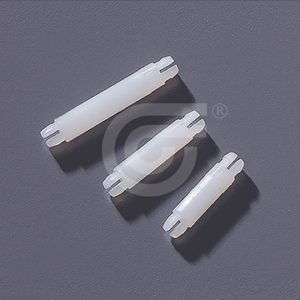 Giantlok CIRCUIT BOARD BOLTS, POLYAMIDE, 3.2MM SPACING HEIGHT